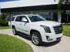 2020 Cadillac Escalade Luxury 2WD for Sale in Brownsville, TX