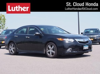 Acura Tsx For Sale >> Used Acura Tsxs For Sale Truecar
