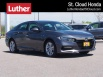 2019 Honda Accord LX 1.5T CVT for Sale in Wait Park, MN
