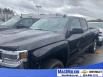 2019 Chevrolet Silverado 1500 LD LT with 1LT Double Cab Standard Box 4WD for Sale in Nashua, NH