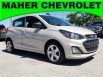 2019 Chevrolet Spark LS CVT for Sale in Saint Petersburg, FL