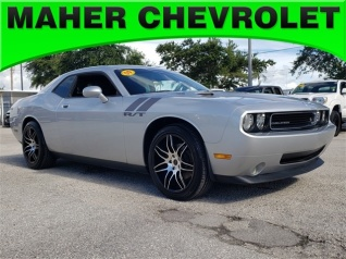 Used 1999 Dodge Challengers for Sale | TrueCar