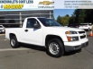 2012 Chevrolet Colorado WT Regular Cab Standard Bed 2WD for Sale in North Brunswick, NJ