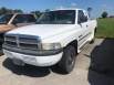 2000 Dodge Ram 1500 Base Quad Cab Regular Bed 4WD for Sale in Richmond, KY