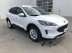 2020 Ford Escape SE AWD for Sale in Devils Lake, ND
