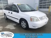 2007 Ford Freestar Wagon 4dr SE *Ltd Avail* for Sale in Devils Lake, ND