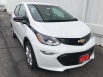 2019 Chevrolet Bolt EV LT for Sale in Reedley, CA