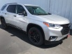 2020 Chevrolet Traverse Premier FWD for Sale in Reedley, CA