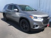 2020 Chevrolet Traverse LT Cloth with 1LT FWD for Sale in Reedley, CA