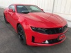 2019 Chevrolet Camaro LT with 1LT Coupe for Sale in Reedley, CA