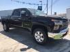 2020 Chevrolet Silverado 2500HD LTZ Crew Cab Standard Bed 4WD for Sale in Reedley, CA