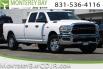 2019 Ram 2500 Tradesman Crew Cab 8' Box 2WD for Sale in Watsonville, CA