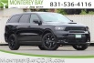2019 Dodge Durango R/T RWD for Sale in Watsonville, CA
