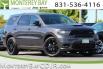 2019 Dodge Durango R/T AWD for Sale in Watsonville, CA