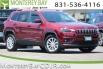 2019 Jeep Cherokee Latitude FWD for Sale in Watsonville, CA