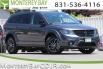 2019 Dodge Journey SE FWD for Sale in Watsonville, CA