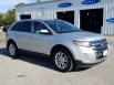 2014 Ford Edge SEL FWD for Sale in Pinellas Park, FL