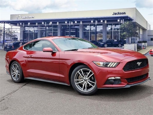 used ford mustang for sale in jackson ms u s news world report. Black Bedroom Furniture Sets. Home Design Ideas