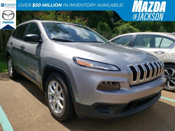 Jeep Dealership In Jackson Ms >> Jeep Dealership In Jackson Ms Update Cars For 2020