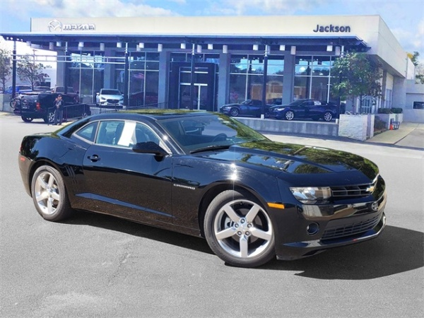 Used Cars For Sale Near Brandon Ms