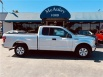 2019 Ford F-150 XLT SuperCab 6.5' Box 2WD for Sale in Patterson, CA