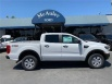 2019 Ford Ranger XL SuperCrew 5' Box 2WD for Sale in Patterson, CA