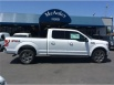 2019 Ford F-150 XLT SuperCrew 6.5' Box 4WD for Sale in Patterson, CA