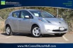 2011 Nissan LEAF SL for Sale in Healdsburg, CA