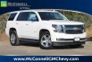 2020 Chevrolet Tahoe Premier 4WD for Sale in Healdsburg, CA