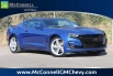 2019 Chevrolet Camaro SS with 1SS Coupe for Sale in Healdsburg, CA