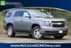 2019 Chevrolet Tahoe LT 4WD for Sale in Healdsburg, CA