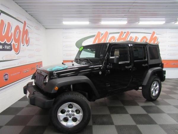 used jeep wrangler for sale in parkersburg wv u s news. Black Bedroom Furniture Sets. Home Design Ideas