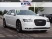 2015 Chrysler 300 S RWD for Sale in Macomb, MI