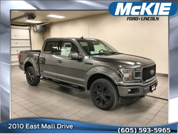 2020 Ford F-150 in Rapid City, SD