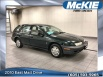 1998 Saturn SW SW1 Manual for Sale in Rapid City, SD