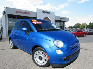 used fiat for sale in albuquerque, nm | 46 used fiat listings in