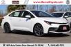 2020 Toyota Corolla SE Manual for Sale in Merced, CA
