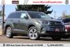 2019 Toyota Highlander Hybrid Limited V6 AWD for Sale in Merced, CA