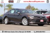 2019 Toyota Camry LE Automatic for Sale in Merced, CA