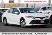 2020 Toyota Camry Hybrid LE CVT for Sale in Merced, CA
