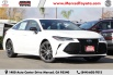 2020 Toyota Avalon Touring for Sale in Merced, CA