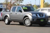 2019 Nissan Frontier SV Crew Cab 4x4 Automatic for Sale in Richmond, CA