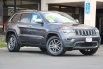 2018 Jeep Grand Cherokee Limited 4WD for Sale in Richmond, CA