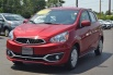 2019 Mitsubishi Mirage ES Hatchback CVT for Sale in Danvers, MA