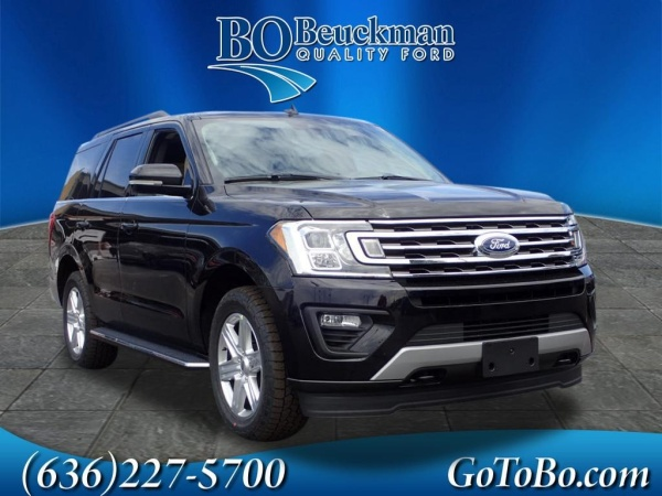 St Louis Ford Dealers >> Used Ford Expedition For Sale In Saint Louis Mo 53 Cars