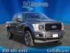 2019 Ford F-150 XL SuperCrew 5.5' Box 4WD for Sale in Ellisville, MO