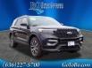 2020 Ford Explorer ST 4WD for Sale in Ellisville, MO