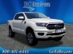 2019 Ford Ranger LARIAT SuperCrew 5' Box 4WD for Sale in Ellisville, MO