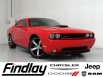 2014 Dodge Challenger Shaker Package Manual for Sale in Post Falls, ID