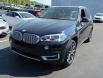 2018 BMW X5 xDrive35i AWD for Sale in Hurricane, WV